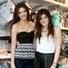 Kylie y Kendall Jenner lanzan con éxito su primera línea de ropa   Moda   Scoop.it