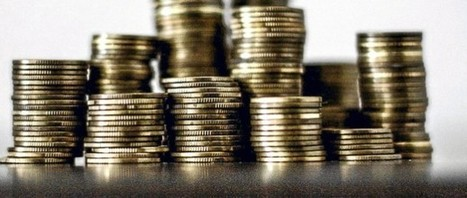 Inversionistas cada vez más interesados en la información no financiera | Inversión Socialmente Responsable (ISR) | Socially Responsible Investing (SRI) | Scoop.it