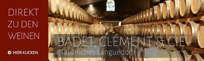 Entreprises / gens du vin : Badet Clément investit dans deux start-up françaises | Vos Clés de la Cave | Scoop.it
