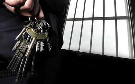 Rethinking the Ethics of Prisoner Organ Donation | Miradas en Bioética | Scoop.it