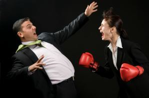 How One Business Used Google Plus to Fight Their Competition | MILE HIGH Social Media | Scoop.it