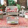 Outdoor Wicker Furniture,Wicker Furniture