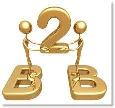 Aldiablos Infotech B2B Data More Effective and Efficiently   Aldiablos Infotech B2B Data   Scoop.it