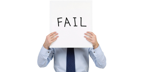 5 Reasons Your Inbound Marketing Campaign is a Flop - Jeffbullas's Blog | E-marketeur | Scoop.it