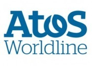 Atos Worldline launches NFC mobile wallet - PaymentEye | Mobility & Financial Services | Scoop.it