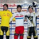 Cross: Field wins consecutive National Trophy rounds - British Cycling | Cycling | Scoop.it