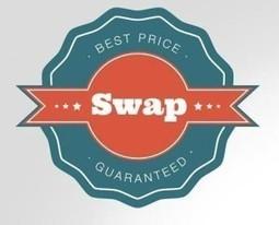 Swaps: El Tribunal Supremo declara de nuevo una nulidad | BURGUERA ABOGADOS | Mala praxis bancaria | Scoop.it