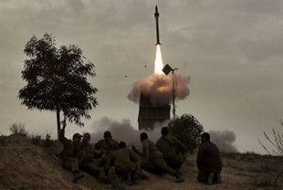 Israel to Begin Using Advanced Missile Detection System | Missiles & Bombs News at DefenceTalk | Military Tech | Scoop.it