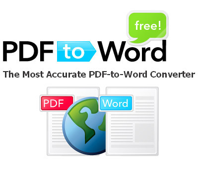 Comment transformer PDF en Word ? | Time to Learn | Scoop.it