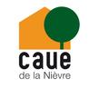 Revue de presse du CAUE de la Nièvre