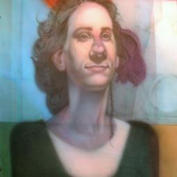 Fredric Holle | Artwork | Saatchi Art | Arte y Cuerpo | Scoop.it