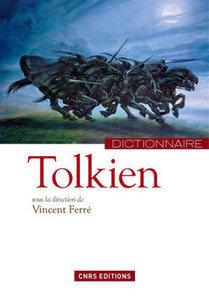 nooSFere - Dictionnaire Tolkien, critique en ligne   DictionnaireTolkien   Scoop.it
