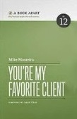 You're My Favorite Client | Free ebooks download | Scoop.it