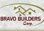 Bravo Builders Corp Reviews | Bravo Builders Corp | Scoop.it