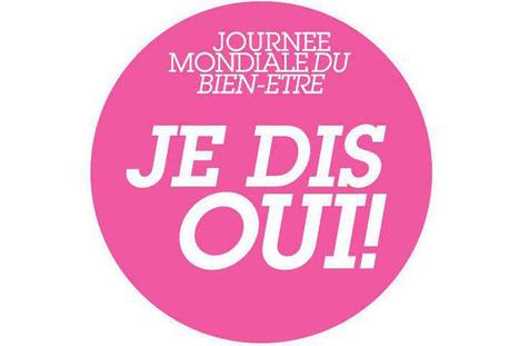 Journée Mondiale du bien-être en Bretagne - Samedi 11 juin- bien-etre.tourismebretagne.com | Vacances bien-être en Bretagne-Morbihan | Scoop.it