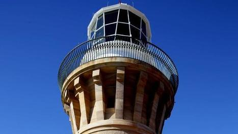 Explore Barrenjoey Lighthouse's notable cultural heritage | NSW National Parks | Scoop.it