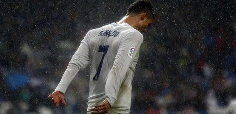 """Football Leaks : """"Certaines de nos révélations concerneront la France""""   Economie et finances   Scoop.it"""
