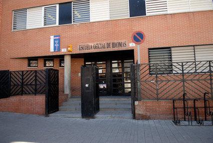 Alumnos de la EOI denuncian la ausencia de un profesor | El Pueblo de Albacete diario digital | Aprendiendo Idiomas | Scoop.it