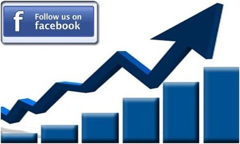 Buy Facebook Followers - Followers | Online Social Media | Scoop.it