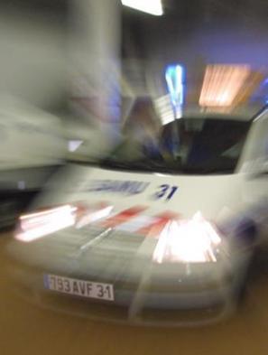 Nouvelle grève annoncée au CHU - LaDépêche.fr | Médecine d'Urgence en Midi-Pyrénées | Scoop.it