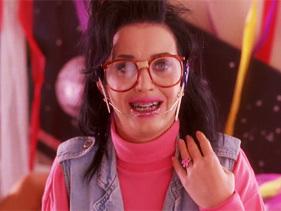 Katy Perry, Pitbull, Britney Spears Battle For Summer Jam Crown - Music, Celebrity, Artist News | MTV | interlinc | Scoop.it