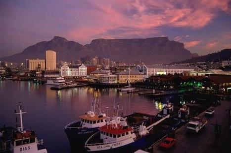 Africa | Sparkling Destinations in the World | Worldwide Destinations | Scoop.it