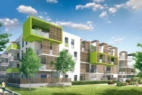 Habitat neuf Toulouse : les plus beaux programmes récompensés   La lettre de Toulouse   Scoop.it