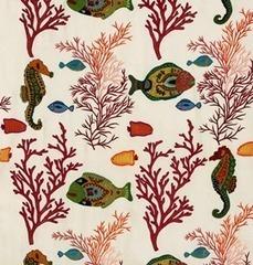 39 tissu pierre frey 39 in tissu d 39 ameublement art textile et papier - Pierre frey rue du mail ...