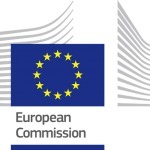 European Commission Proposes to Implement Nagoya Protocol | All About Food | Scoop.it