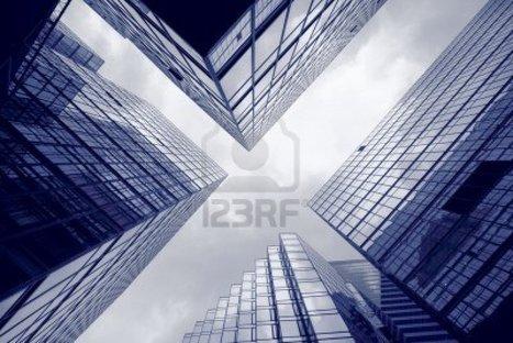 Avviare un Business Online: conviene costituire una società ad Hong Kong ? | Il Fisco per il Business Online | Scoop.it