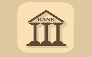 Banche, nuovo decreto legge per recuperare i crediti dai morosi | RCM Luxury Solution | Scoop.it