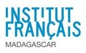 Le journal d'un lecteur: Le bilan des prix littéraires 2013 | Actualité littéraire | Scoop.it