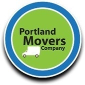 Useful tips to get free online about moving | Portland Movers Company | Scoop.it