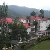 Hotels at Puttaparthi