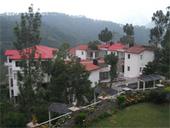 Zurich Resorts Shimla | Hotels at Puttaparthi | Scoop.it