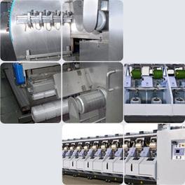 Polypropylene Yarn Manufacturer | Submission | Scoop.it