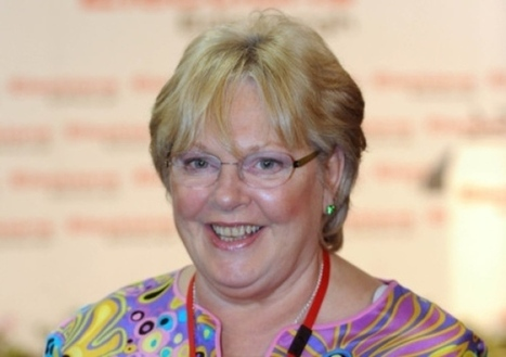 Margo MacDonald takes aim at SNP's Yes strategy - Politics - Scotsman.com | My Scotland | Scoop.it