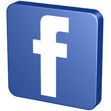 How to show your facebook profile picture on Chat or Comment - TechSpree.net   TechSpree Today   Scoop.it