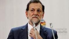 30.000 euros para cuidar la imagen de Mariano Rajoy - El blog de ... | Partido Popular, una visión crítica | Scoop.it