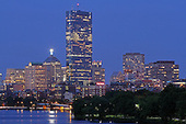 Boston - Images | Juergen Roth | Stock Photography | Scoop.it