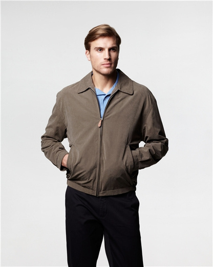Pea Coats | Jackets and Raincoats | Scoop.it