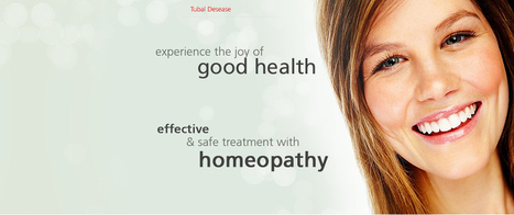 Society of Homoeopaths,Homoios Pathos | Homoeopathic Care System | Scoop.it