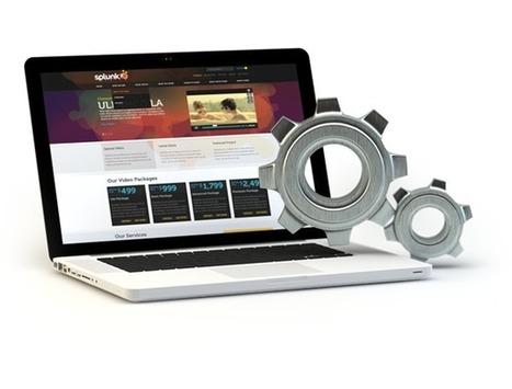 Website Services | Website Design, CMS Websites, Site Audits & More | seo services vancouver | Scoop.it