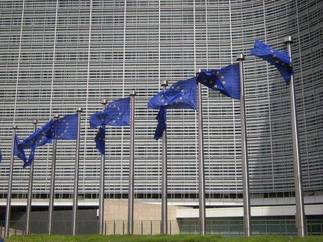 Les réformes socialistes sous l'œil de Bruxelles - Rue89 | Union Européenne, une construction dans la tourmente | Scoop.it