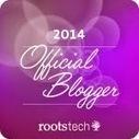 RootsTech 2014, un évènement à ne pas manquer !   Chroniques ancestrales   Chroniques ancestrales   Scoop.it