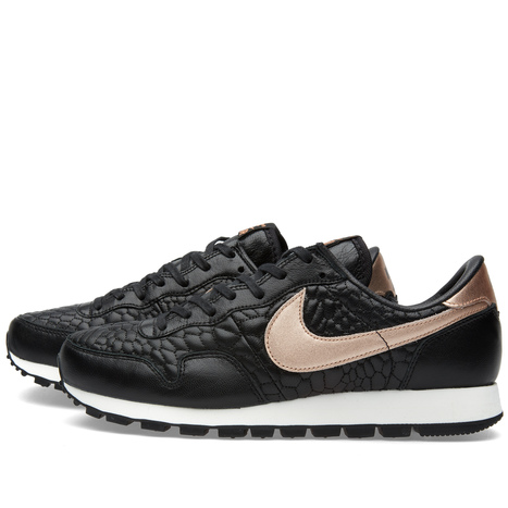 """Nike Air Pegasus 83 """"Quilted Leather"""" 