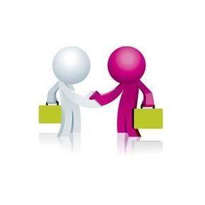 Closing : comment conclure une vente ? | Technique de Vente | Vente Ethique et Durable | Scoop.it