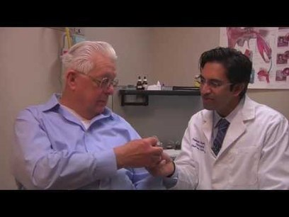 MD Hearing Aid Overview | Hearing Everything | Scoop.it