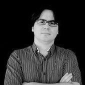 Entrevista: Zé Wellington | Ficção científica literária | Scoop.it
