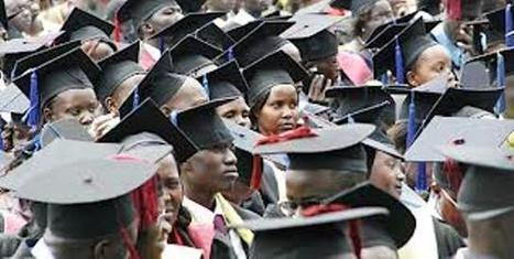 7 ways to get the best out of your campus life | Capital Campus | Kenya School Report - 21st Century Learning and Teaching | Scoop.it